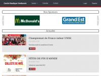 cnverdun.fr