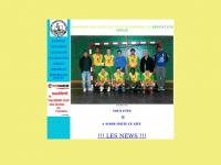 revignyhandball.free.fr