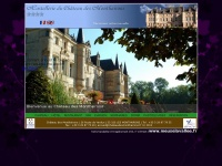 chateaudesmonthairons.fr