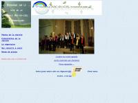 chorale.arcenciel.free.fr