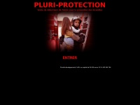 pluriprotection.free.fr