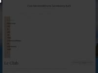 aeromodelisme-sarrebourg.fr