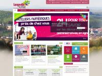 mairie-longeville-les-st-avold.fr