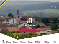 mairie-laquenexy.fr