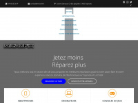 microfix.fr