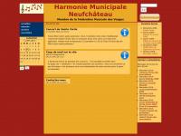 hmneufchateau.free.fr