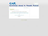cmr88.blog.free.fr