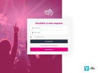 Tourismevosges.fr