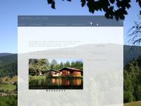 camping-deux-ballons.fr