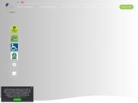 hotel-atrium.fr