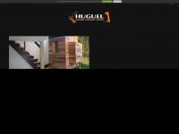 huguel.fr