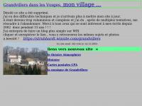 grandvillers.free.fr