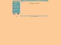 coupeur-rochet.fr