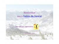 valleedesaurat.free.fr