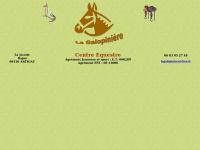 lagalopiniere.free.fr
