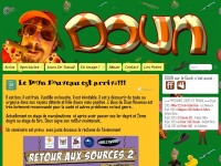 dounstyle.free.fr