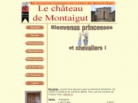 chateau.montaigut.free.fr