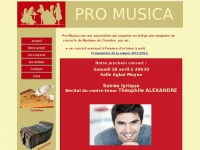 pamiers.promusica.free.fr