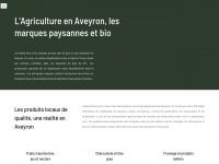 aveyron-agricole.fr