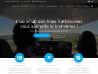 ailes-ruthenoises.fr
