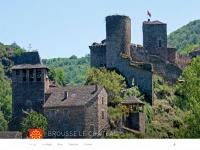 brousselechateau.free.fr