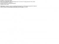 fermedugriou.free.fr