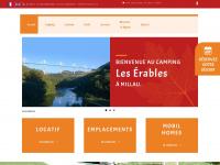 campingleserables.fr