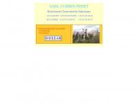 ncorbin.free.fr