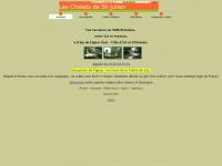 les.chalets.free.fr