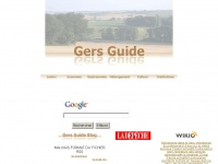 gersguide.free.fr