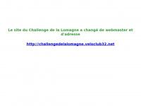 challengedelalomagne.free.fr