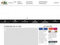 cc-basarmagnac.fr