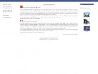 demu.free.fr