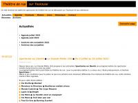 theatrerue.free.fr