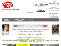 moniquecoiffure.free.fr