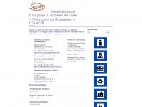 calaf32.free.fr