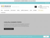 midica.fr