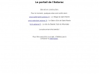 Astarac.fr