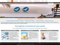 jlogiciels.fr
