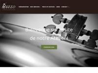arezzo.fr