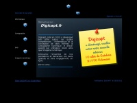 digicapt.fr