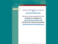 toactriathlon.free.fr