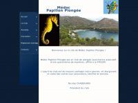 medoc.plongee.free.fr