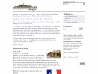auragne.free.fr