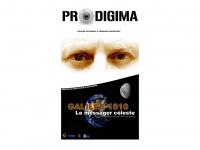 prodigima.free.fr