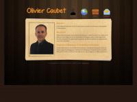 oliviercaubet.free.fr