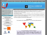 Capitole-formation.fr