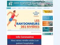 ch-bigorre.fr