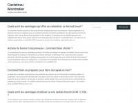 cc-castelnau-montratier.fr