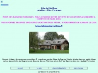 locationgitepyrenees.free.fr
